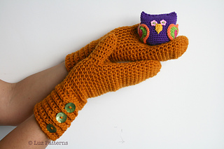 Crochet_gloves_patterns_00_small2