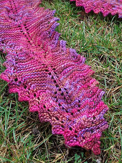 Knitty2_small2