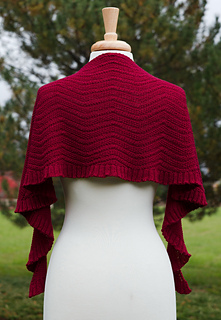 Dauntless_shawl_back_small2