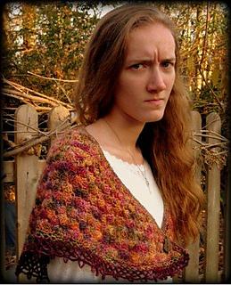 Crochety_t1_small2
