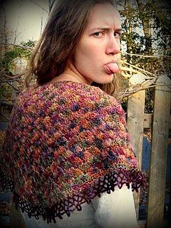 Crochety_t2_small2