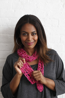 02_shimmerscarf_0057_small2