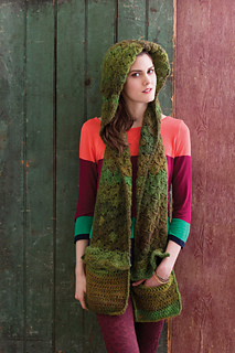 Mbt_pocketscarves_hoodedgreen_213_small2