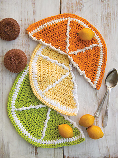 Mbt_dish_citrus_1_2_3_00016_small2