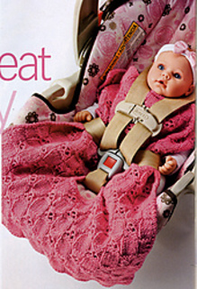 Carseat_photo_small2