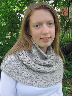 Twistycowl1_small2