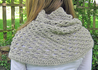 Twistycowl2_small2