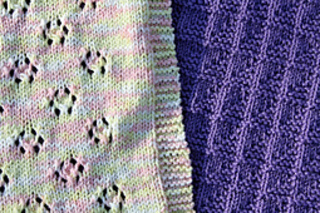 Knitblankets3_small2