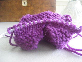 Slipper_back_small2