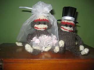 Bride_and_groom_small2