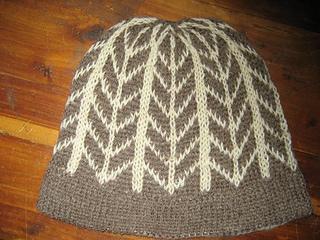 Herringbone_hat_small2