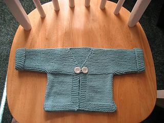 Aqua_newborn_sweater_2_small2