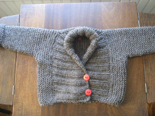 Shawl_cardigan_small2