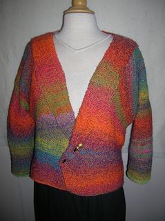 Matsuri_cropped_jacket_small2