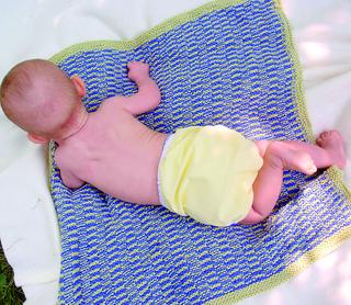 Gstrip_blanket_overhead_small2