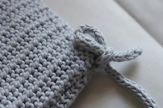 Close_up_tie_small2