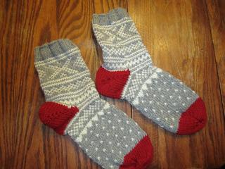 Weekend_socks_small2