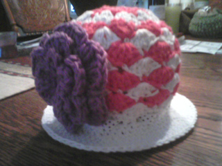Coral_hat_small2