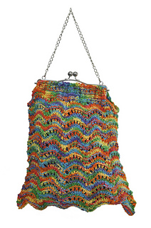 Meadow-scallop-project-bag-1_small2