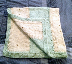 Baby_blanket_4_small