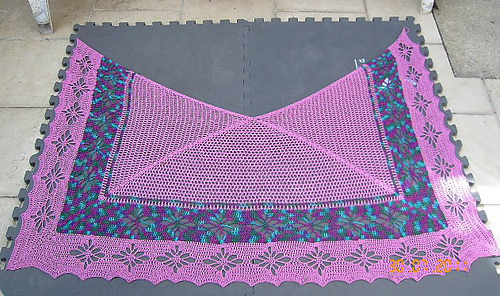Jaali_shawl-blocage_medium