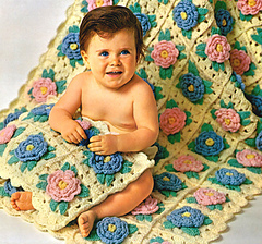 Bed-o-roses-crib-cover_500_small