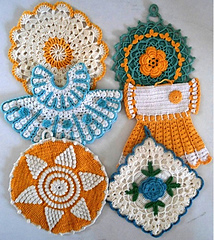 Pb082-maggie-weldon-crochet-600mainjpg_small