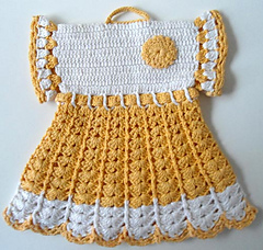 Pb082-maggie-weldon-crochet-600mainjpg_03_small