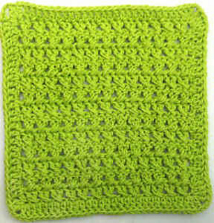 Fd030-cross-stitch-dishcloth_800-288x300_small2