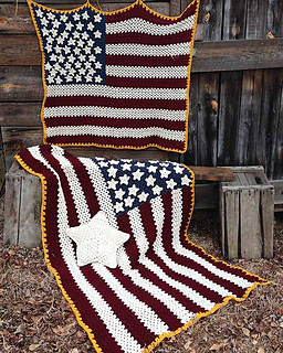 Pa920-americana-afghan-wall-hanging-pillow-optw_small2