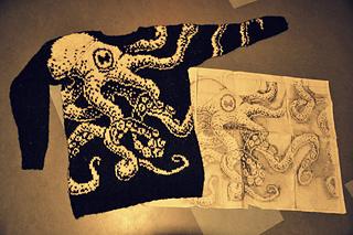 Octopusgenser2_small2
