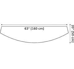 Kir_royale_schematic_medium_small