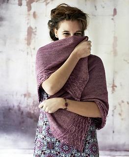 Wintermute_shawl_at_loop_london_small2