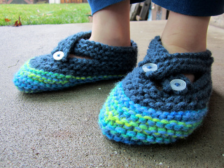Bailey_slippers_002_small2