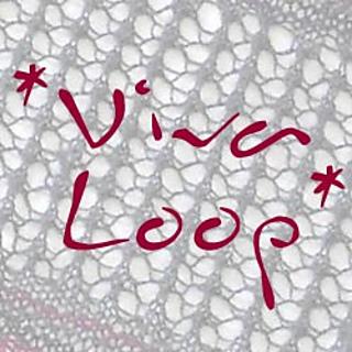 Vivaloop-mysterybild_small2