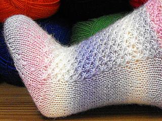 Socke-brunhilde-ff3_small2