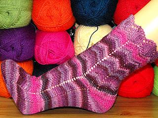 Socke-elli_small2