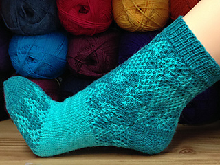 Socke-junique_small2