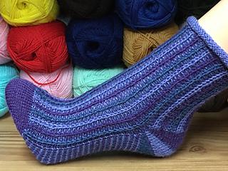 Socke-trionom_small2