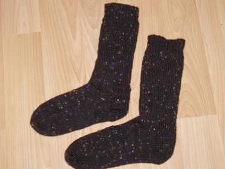 Rob_s_socks__dec