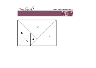 Schematic-angles_small2