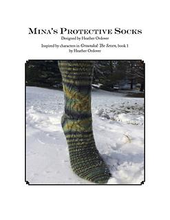 Minasprotectivesocks_small2
