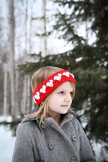 Crochet_headband_hearts_small2