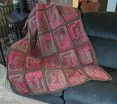 Finished_afghan_small