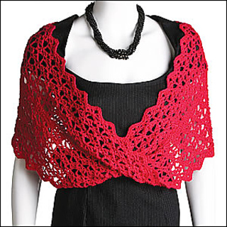 Lace_with_a_twist_300_small2