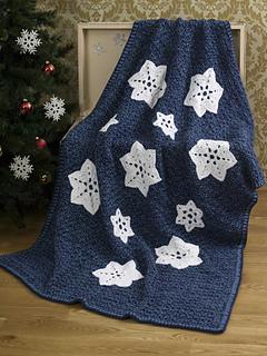 C123sparkly_snowflake_throw_small2