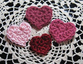 4-sweethearts_small2