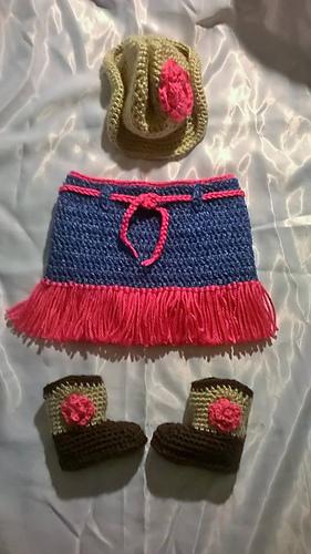 Cowboy_set_pink_flower_skirt_front_medium