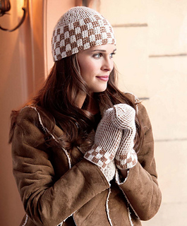 The_new_tunisian_crochet_-_terra_hat_and_mitts_small2
