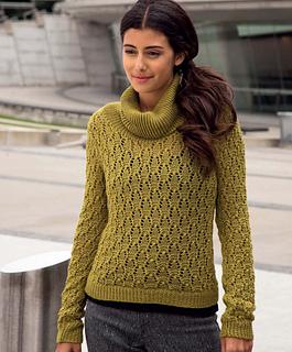 Metropolitan_knits_-_museum_sweater_beauty_shot_small2